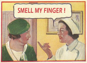 smell finger (copia)